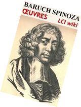 Baruch Spinoza - Oeuvres