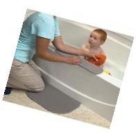 KidCo Bath Safety Cushions