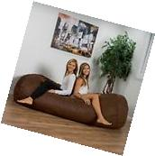 Bean Bag Chair For Adults Big Giant 8 Foot Teens Kids Large