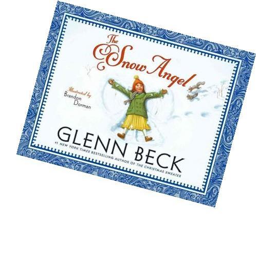 By Beck, Glenn