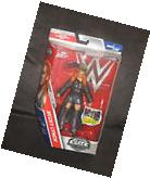 Becky Lynch WWE SmackDown Live Mattel Elite Series 49 Figure
