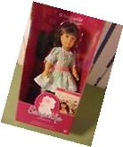 American Girl Beforever Special Edition Samantha Mini Doll 6