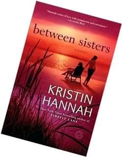 Between Sisters Reprint edition