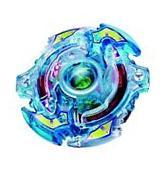 Beyblade Burst Takara Tomy / Hasbro Storm Spriggan AKA