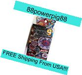 Takara Tomy Beyblade Metal BB123 Random Booster Vol. 9 US