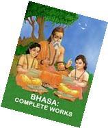 Bhasa: Complete Works