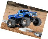 TRAXXAS BIGFOOT No. 1 RC Monster Truck 1/10 RTR 2.4Ghz