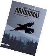Billy Buckhorn: ABNORMAL