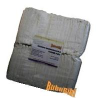 Biosoaker Biodegradable Bamboo Disposable Baby Cloth Diaper