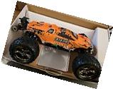 VKAR RACING BISON V2 1/10 2.4GHz 4WD Brushless RC Truck
