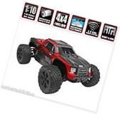 Redcat Racing Blackout XTE 1:10 Scale Electric Remote