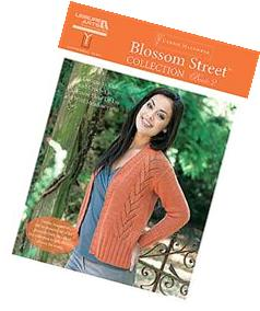 Blossom Street Collection Book 2