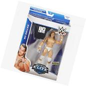 Bo Dallas WWE Elite Collection Series Number 36 - Wrestler