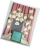kate spade bouquet mini notebook set