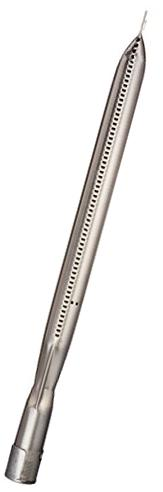 Brinkmann 810-3885-S Stainless Steel Burner Replacement Part