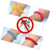 12pcs All-Natural Bug Defense Mosquito Insect Repellent
