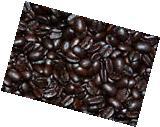2 lbs Burundi A Nyarunazi Bourbon Dark Espresso Roasted