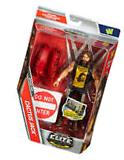Cactus Jack - WWE Elite 48 Mattel Toy Wrestling Action
