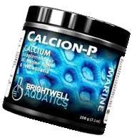 Calcion Dry Calcium 1.7lb 800gm