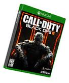 Call of Duty Black Ops 3 III Xbox One Game BRAND NEW -