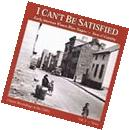I Can't Be Satisfied: Early American Women Blues Singers,