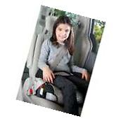 car seat for a 5 year old TurboBooster Car Seat Backless