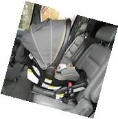 Infant Car Seat Base SnugRide Click Connect 30/35 LX Safety