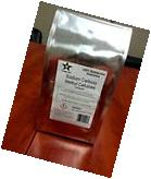 Carboxy Methyl Cellulose  5 Lb Pack 9967