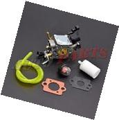 New Carburetor 506450401 for Husqvarna 445 & 450 Chainsaw