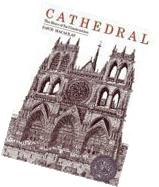 Cathedral - The Story Of Its Construction