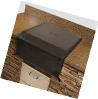Lynx CCLSB2PC Custom Cover for Lsb2Pc Double Side-By-Side