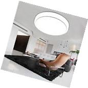 18W LED Ceiling Light Pendant lamp Flush Mount Fixture