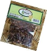 Plazita Gourmet Chapulines  - Gourmet edible insects from