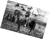 New 8x10 Civil War Photo: Union - Federal General Ulysses S
