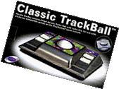 Classic Track Ball