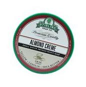 Stirling Soap Co - Almond Crème Shave Soap