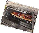 NEW  Convection Countertop XL Oven Turbo Heat Integrated
