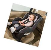 Convertible Car Seat Safety Infant One to Toddler Child