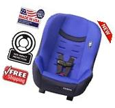 Convertible Car Seat Baby Safety Toddler Infant Cosco