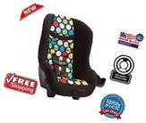 Convertible Baby Car Seat Infant Toddler Safety Travel Chair