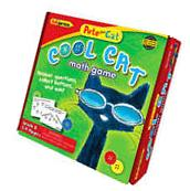 Cool Math Games For Kids Introduce Fun Fraction Skill With