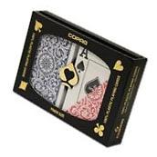 Copag Poker Size Jumbo Index 1546 Playing Cards  New