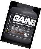 Cellucor Cor-Performance Mass Gainer Protein Powder,
