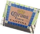 Corona Extra wooden hanging sign AWESOME NEW