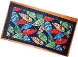 """TOMMY BAHAMA 35x66"""" 100% COTTON BEACH TOWEL NEW AUTHENTIC"""