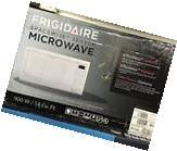 Frigidaire 1.4 Cu Ft. Countertop Microwave FFCE1439LW White