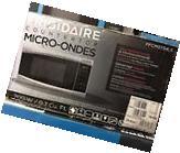 Frigidaire 0.7 Cu. Ft. Countertop Microwave FFCM0734LS