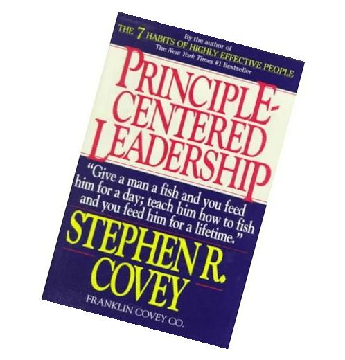 By Covey, Stephen R. Oct-01-1992 Paperback