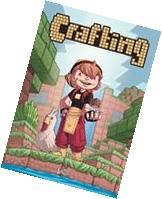 Crafting - Tome 1