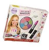 Project Mc2 Crayon Makeup Science Kit Toy